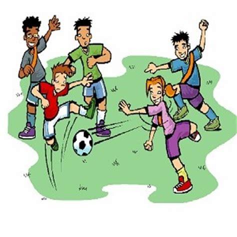 An essay about sport