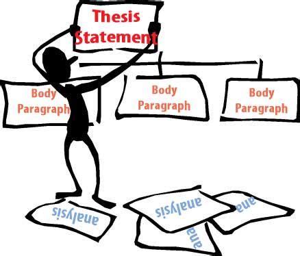 Women in Sports: Argumentative Essay AcademicHelpnet